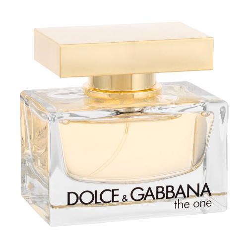 Dolce&Gabbana The One parfémovaná voda 50 ml pro ženy