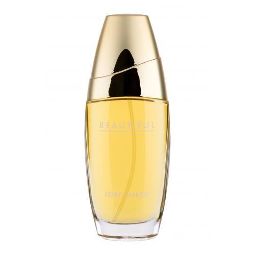 Estée Lauder Beautiful parfémovaná voda 75 ml pro ženy