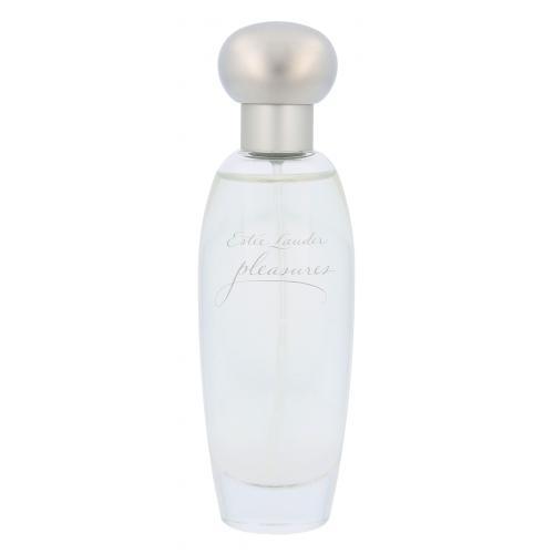 Estée Lauder Pleasures parfémovaná voda 50 ml pro ženy