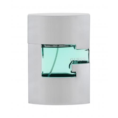 GUESS Man toaletní voda 75 ml pro muže