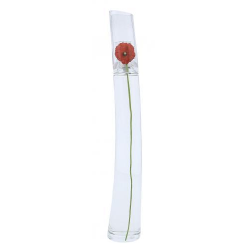 KENZO Flower By Kenzo parfémovaná voda 100 ml pro ženy