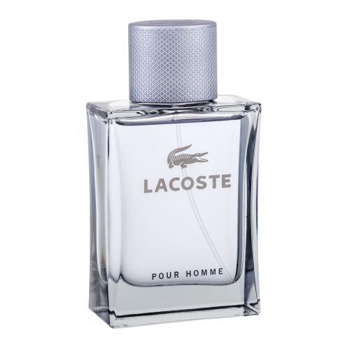 Lacoste Pour Homme toaletní voda 50 ml pro muže