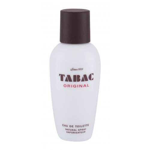 TABAC Original toaletní voda 100 ml pro muže
