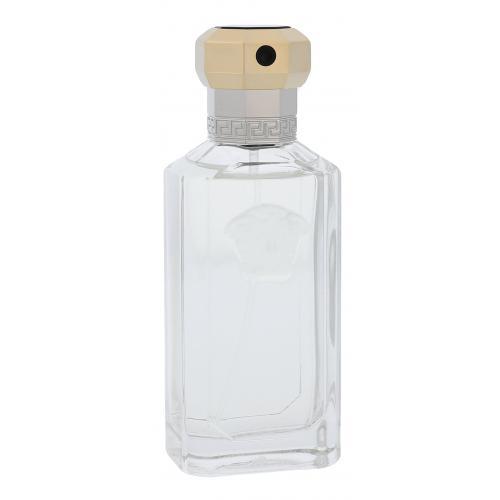 Versace Dreamer toaletní voda 50 ml pro muže