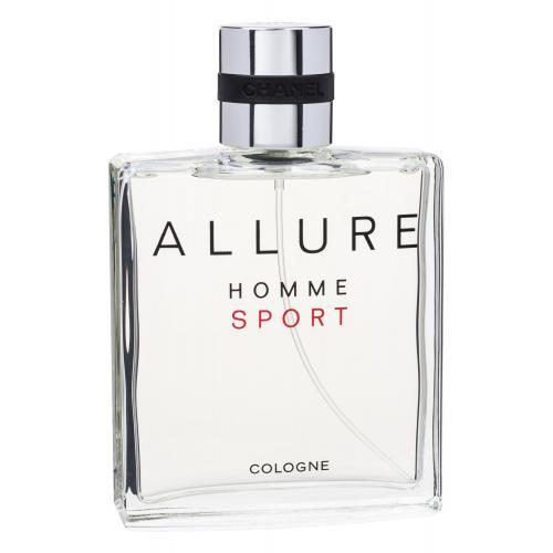 Chanel Allure Homme Sport Cologne 150 ml kolínská voda pro muže