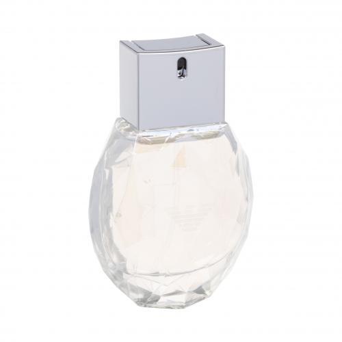 Giorgio Armani Emporio Armani Diamonds parfémovaná voda 30 ml pro ženy