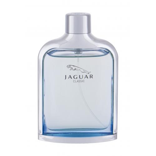 Jaguar Classic toaletní voda 75 ml pro muže