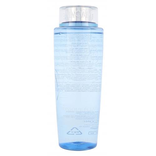 Lancôme Tonique Éclat čisticí voda 400 ml pro ženy