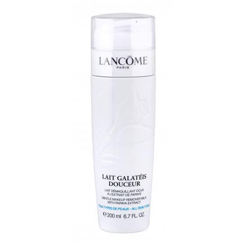 Lancôme Galatéis Douceur čisticí mléko 200 ml pro ženy