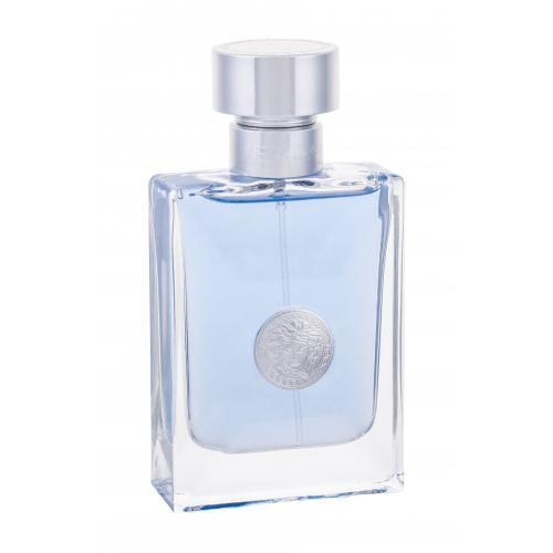 Versace Pour Homme toaletní voda 50 ml pro muže