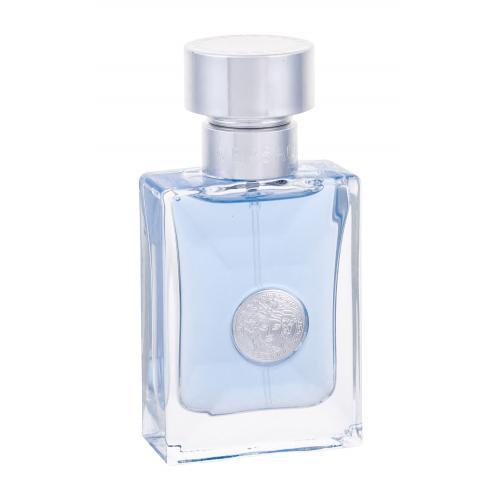 Versace Pour Homme toaletní voda 30 ml pro muže