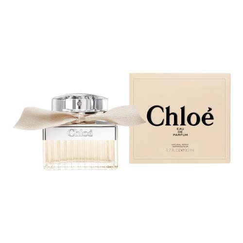 Chloé Chloé parfémovaná voda 30 ml pro ženy