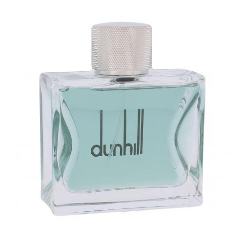 Dunhill London toaletní voda 100 ml pro muže