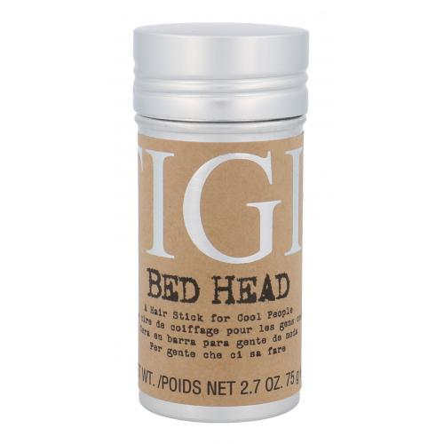 Tigi Bed Head Hair Stick 75 g vosk pro tvarování vlasů pro ženy