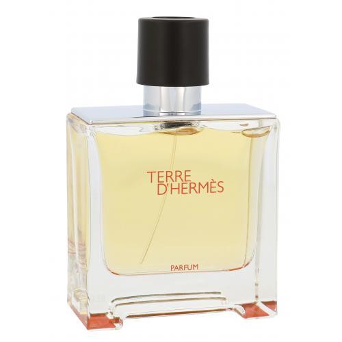 Hermes Terre d´Hermès parfém 75 ml tester pro muže