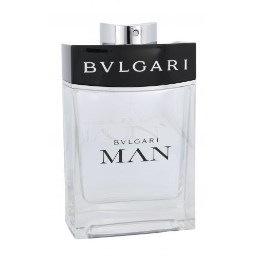 Bvlgari Bvlgari Man toaletní voda 100 ml pro muže
