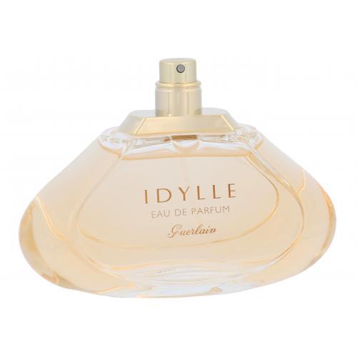 Guerlain Idylle parfémovaná voda 100 ml tester pro ženy