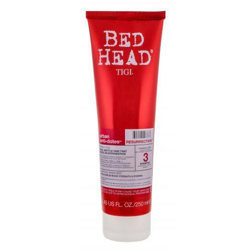 Tigi Bed Head Resurrection šampon 250 ml pro ženy