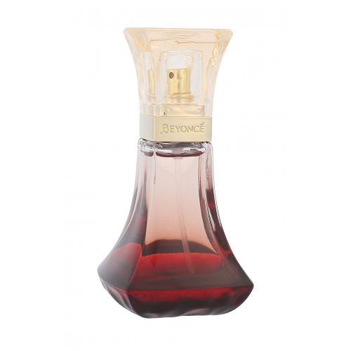 Beyonce Heat 30 ml parfémovaná voda pro ženy