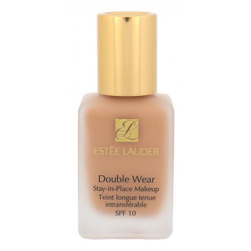 Estée Lauder Double Wear Stay In Place SPF10 make-up 30 ml pro ženy 4C1 Outdoor Beige