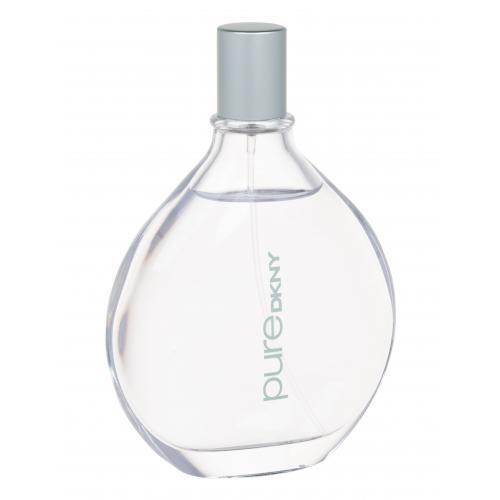 DKNY Pure Verbena parfémovaná voda 100 ml pro ženy