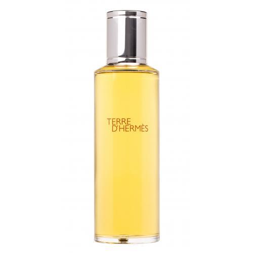 Hermes Terre d´Hermès 125 ml parfém Náplň bez rozprašovače pro muže