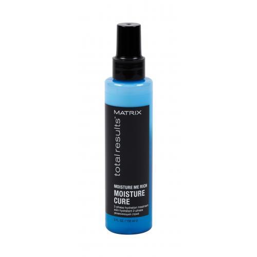 Matrix Total Results Moisture Me Rich Moisture Cure sérum na vlasy 150 ml pro ženy