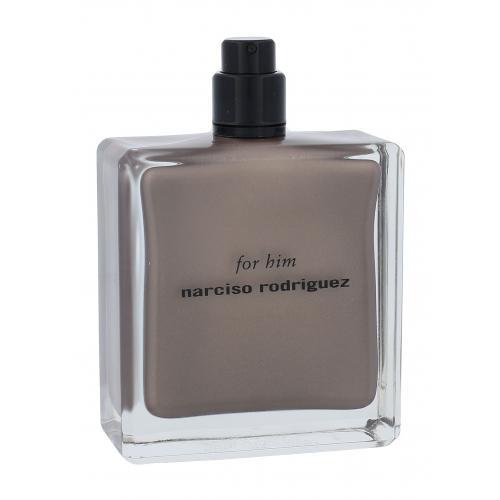 Narciso Rodriguez For Him parfémovaná voda 100 ml tester pro muže