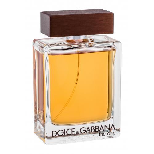 Dolce&Gabbana The One For Men toaletní voda 150 ml pro muže