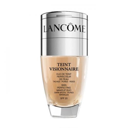 Lancôme - Tónovací krém - Teint Visionnaire