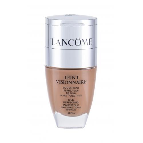 Lancôme Teint Visionnaire Duo SPF20 make-up 30 ml pro ženy 03 Beige Diaphane