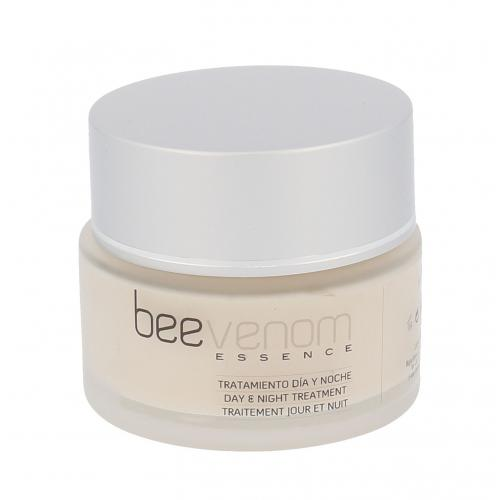 Diet Esthetic Bee Venom Essence denní pleťový krém 50 ml pro ženy
