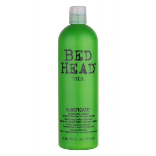 Tigi Bed Head Elasticate šampon 750 ml pro ženy