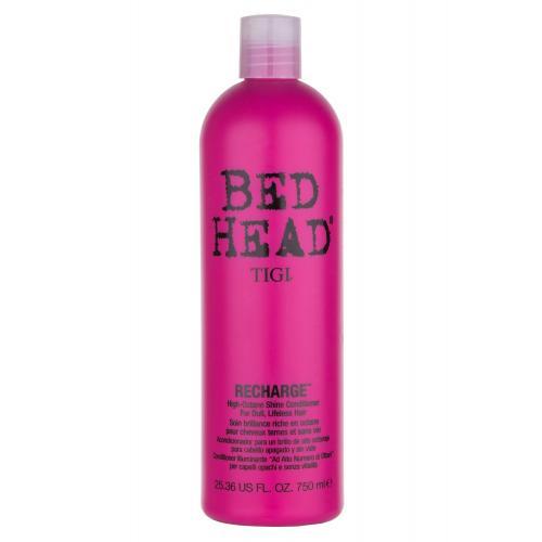 Tigi Bed Head Recharge kondicionér 750 ml pro ženy