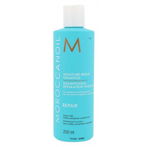 Moroccanoil Repair šampon 250 ml pro ženy