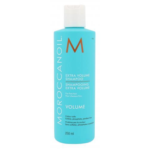 Moroccanoil Volume šampon 250 ml pro ženy