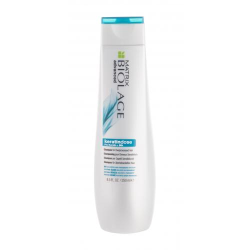 Matrix Biolage Keratindose šampon 250 ml pro ženy