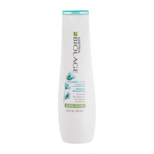 Matrix Biolage Volumebloom šampon 250 ml pro ženy