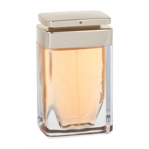 Cartier La Panthère 75 ml parfémovaná voda pro ženy
