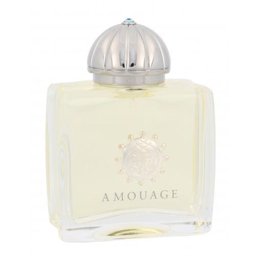 Amouage Ciel Woman parfémovaná voda 100 ml pro ženy