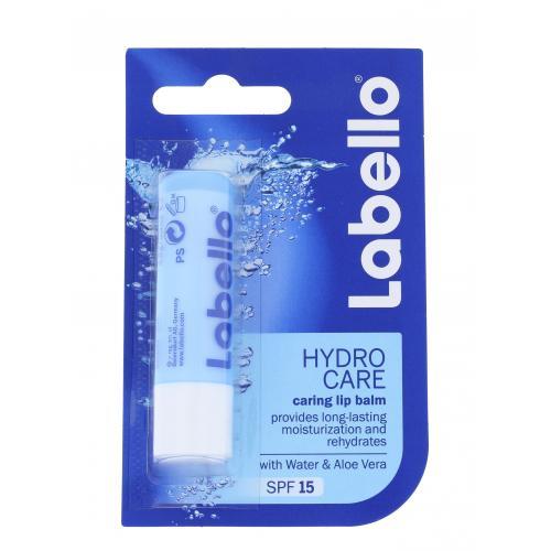 Labello Hydro Care 5,5 ml hydratační balzám na rty unisex