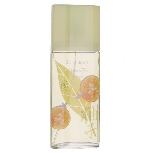Elizabeth Arden Green Tea Yuzu toaletní voda 100 ml pro ženy