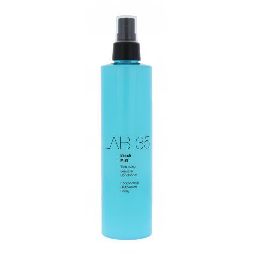 Kallos Cosmetics Lab 35 Beach Mist kondicionér 300 ml pro ženy