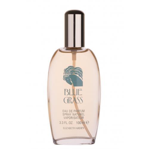 Elizabeth Arden Blue Grass parfémovaná voda 100 ml poškozená krabička pro ženy