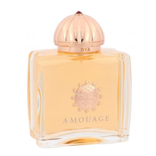 Amouage Dia pour Femme 100 ml parfémovaná voda pro ženy