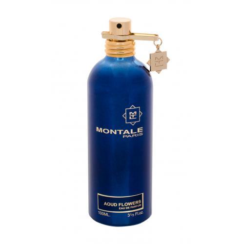 Montale Paris Aoud Flowers parfémovaná voda 100 ml pro muže