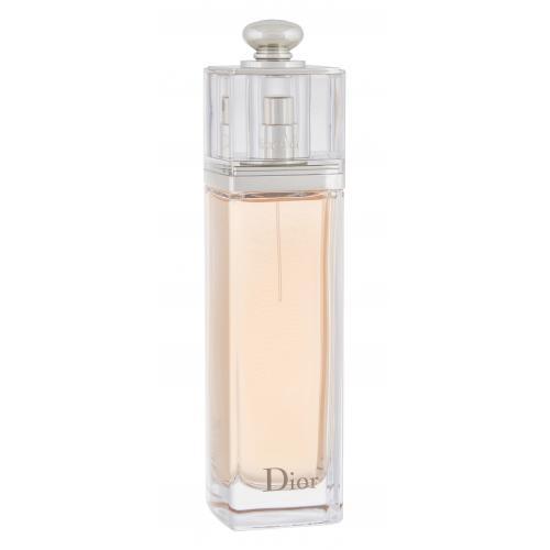 Christian Dior Dior Addict toaletní voda 100 ml pro ženy