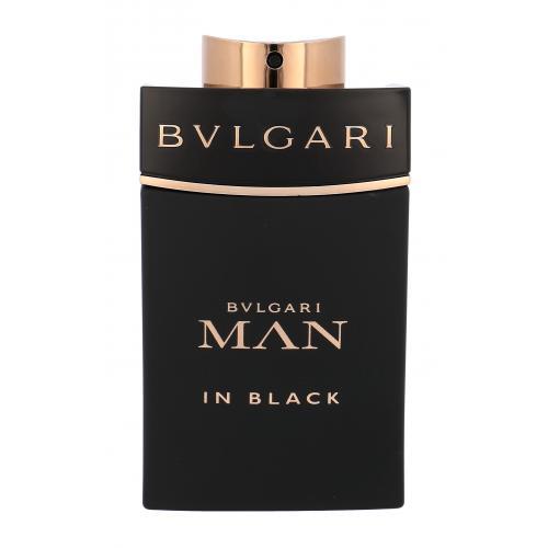 Bvlgari Man In Black parfémovaná voda 100 ml pro muže