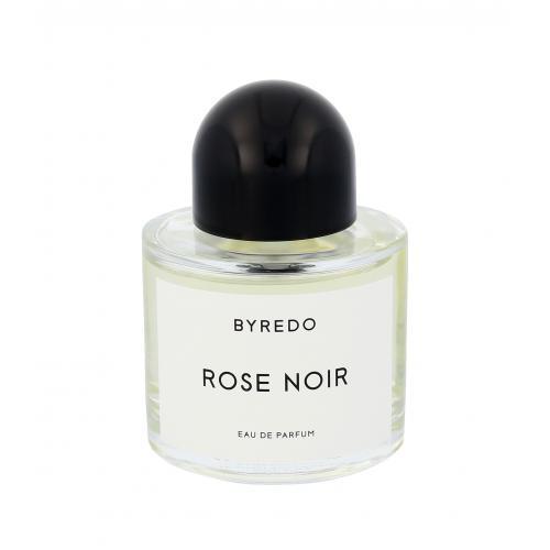 BYREDO Rose Noir 100 ml parfémovaná voda unisex