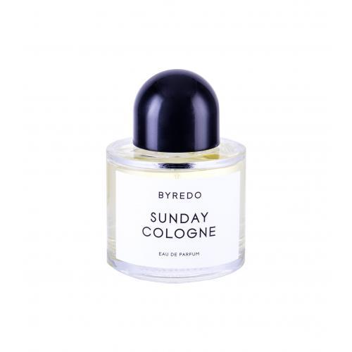 BYREDO Sunday Cologne 100 ml parfémovaná voda unisex